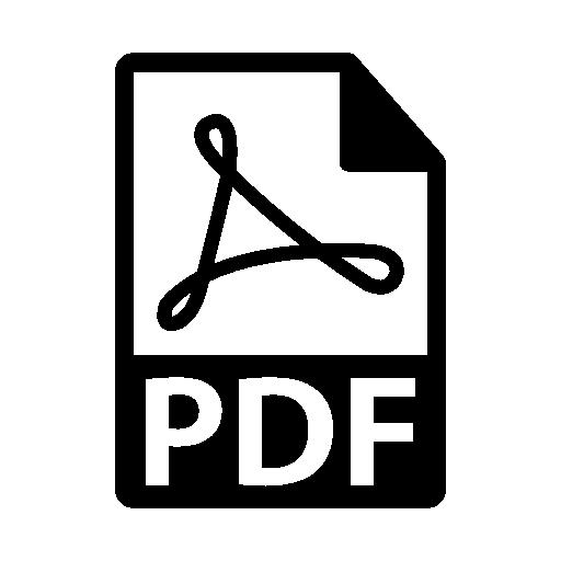 Tarifs Formation Code seul et/ou  avec la Conduite